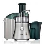 祈和KS-9000榨汁机  榨汁 祈和榨汁机