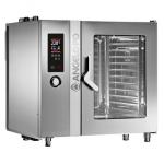 安吉洛普/ANGELOPO十盘电万能蒸烤箱FX101E3
