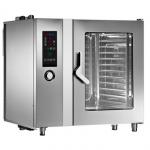 安吉洛普/ANGELOPO十六盘电蒸烤箱FX82E3T