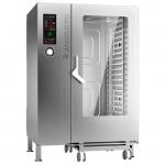 安吉洛普/ANGELOPO二十盘电蒸烤箱FX201E3