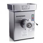 BIZERBA/碧彩商用绞肉机FW N22