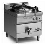 意大利MODULAR 90/80 PEI150电汤锅炉(1210)