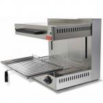 MODULAR SE-GN1/1挂墙式面火炉 电热面火炉 烤鱼机