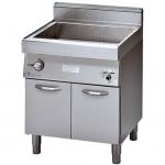 MODULAR电保温炉配开口柜70/70BME 电热保温汤池