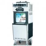 ICETRO冰淇淋机SSI-143S  韩国冰淇淋机