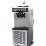 ICETRO冰淇淋机SSI-273SH  韩国软冰淇淋机