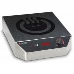 COOKTEK台式单头电磁炉MC1500/1800/2500/3000/3500  美国COOKTEK电磁炉