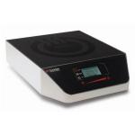 COOKTEK单头台式电磁炉MC1800G/2500G/3000G/3500G  美国COOKTEK电磁炉