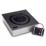 COOKTEK嵌入式平面电磁炉MCD1500/1800/2500/3000/3500   单头平面电磁炉
