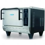 TURBCHEF美国快速微波烤箱Tomado 2   商用快速微波烤箱