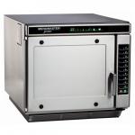 MENUMASTER快速微波烤箱JET514C  美国高速微波热风烤箱