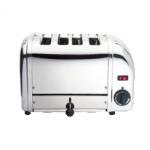 DUALIT/得力烤面包机D4NMH GB  英国得力多士炉