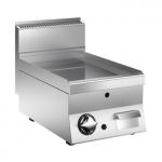 玛兰奴/MARENO燃气平扒炉FT64GL  商用台式平扒炉