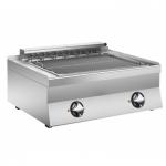 玛兰奴/MARENO台式电力烧烤炉CW68E  商用电烧烤炉 意大利MARENO