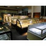 LIZE蛋糕柜定做15160011 蛋糕店设备 蛋糕柜定制