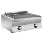 玛兰奴/MARENO电力烧烤炉CW68E   商用台式烤肉烤串机