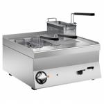 玛兰奴/MARENO电意粉炉PC66E  商用台式意粉炉 意大利MARENO