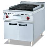 杰冠EB-889电烧烤炉连柜座  商用立式烧烤炉  杰冠西厨
