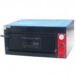 杰冠EB-1电比萨烤炉  单层电烤炉