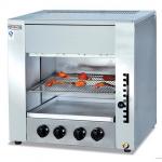 杰冠GT-14红外线燃气面火炉 杰冠西餐厨具