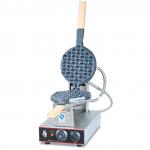 杰冠电蛋仔机EG-30    单头  杰冠西厨设备