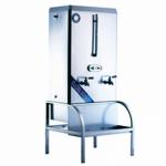 宏华电开水器ZDK9KW-90L   商用9KW不锈钢开水器