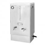 宏华电开水器ZDK15KW-150L  不锈钢15KW商用开水机