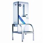 宏华电开水器ZDK3KW-25L   商用3KW电开水器