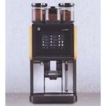 WMF咖啡机WMF 5000 s  德国进口咖啡机