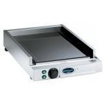 意大利UNOX 台上式扒炉XP200   商用台式平扒炉