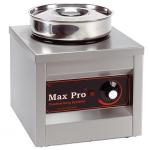 Max Pro巧克力融化机  单头巧克力融化机