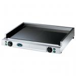 意大利UNOX 台上式扒炉XP300  台式平扒炉