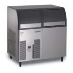 Scotsman斯科茨曼AC226-AS制冰机 意大利产SCOTSMAN制冰机  145公斤圆冰制冰机