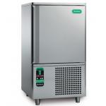 Tecnomac急速冷冻柜E10   意大利急速冷冻柜