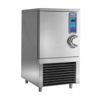 IRINOX急速冷冻柜MF70.2   意大利伊诺斯急速冷冻柜