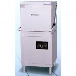 埃科菲EU-60KK揭盖式洗碗机  ESCOFFIER商用提拉式洗碗机 工程款
