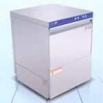 埃科菲ET-50C台下式洗碗机  ESCOFFIER商用洗碗机