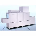 埃科菲EDM-2300C(H)长龙式洗碗机带烘干  ESCOFFIER商用长龙式洗碗机