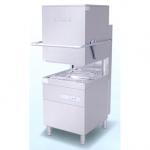 埃科菲EU-60K提拉式洗碗机  ESCOFFIER商用揭盖式洗碗机