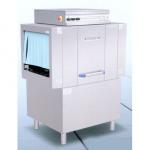 埃科菲EL-200KE通道式洗碗机  商用洗碗机  ESCOFFIER通道式