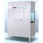 埃科菲通道式洗碗机EL-200KK   ESCOFFIER商用通道洗碗机