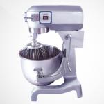 丽彩食品搅拌机TRFV-VFM25   多功能搅拌机