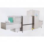 MEIKO迈科洗碗机B190P  商用履带传送式洗碗机