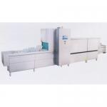 MEIKO迈科洗碗机B230VAP  商用履带传送式洗碗机