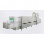 MEIKO迈科B460VAP履带传送式洗碗机 商用MEIKO洗碗机