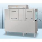埃科菲EL-200KKK通道式洗碗机  ESCOFFIER商用通道洗碗机