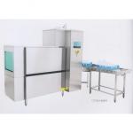 MEIKO迈科通道式洗碗机K200PC   商用食堂洗碗机
