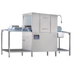 HOBART洗碗机E80 易灞系列通道式洗碗机 商用通道式洗碗机