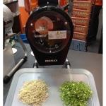 DREMAX切菜机DX-50T 小辣椒切片机