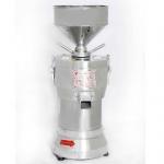 立牛磨浆机  商用浆渣分离机  豆浆机
